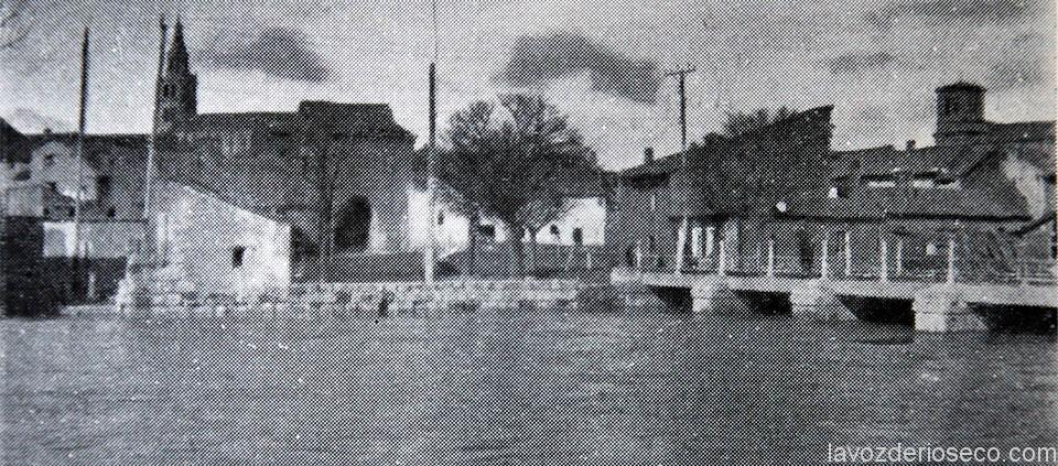 Rioseco Ajujar inundado22