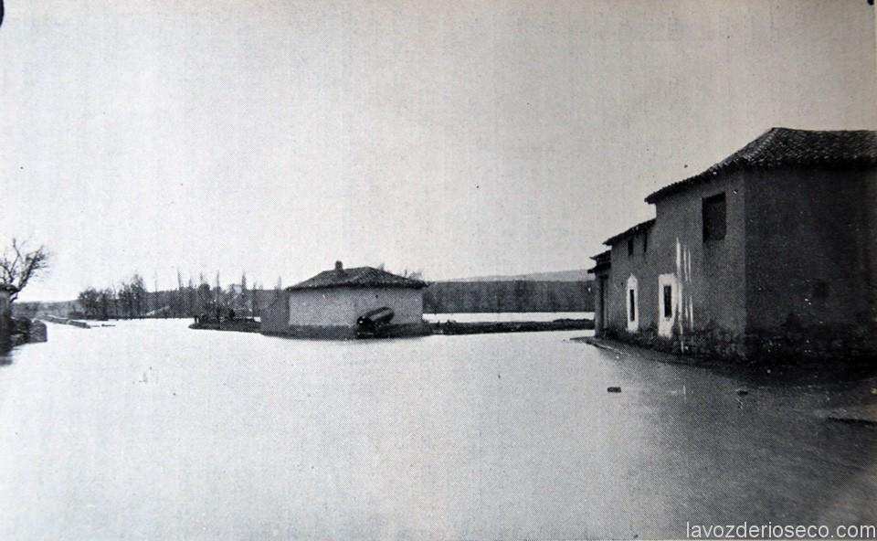 puentemayor