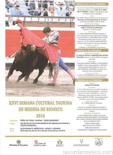 cartel-semana-cultural-taurina-de-rioseco-001-1