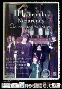 Cartel-III-Jornadas