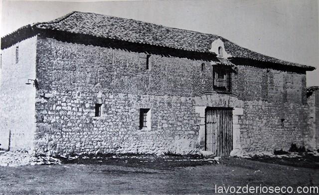 casona3