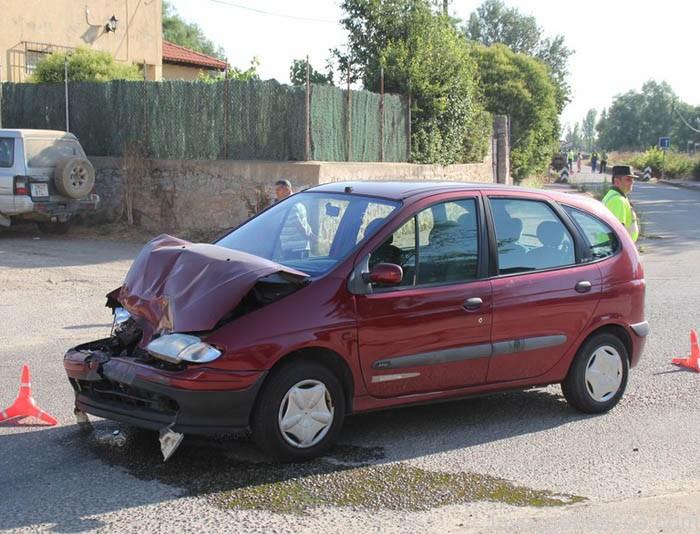 accidente8
