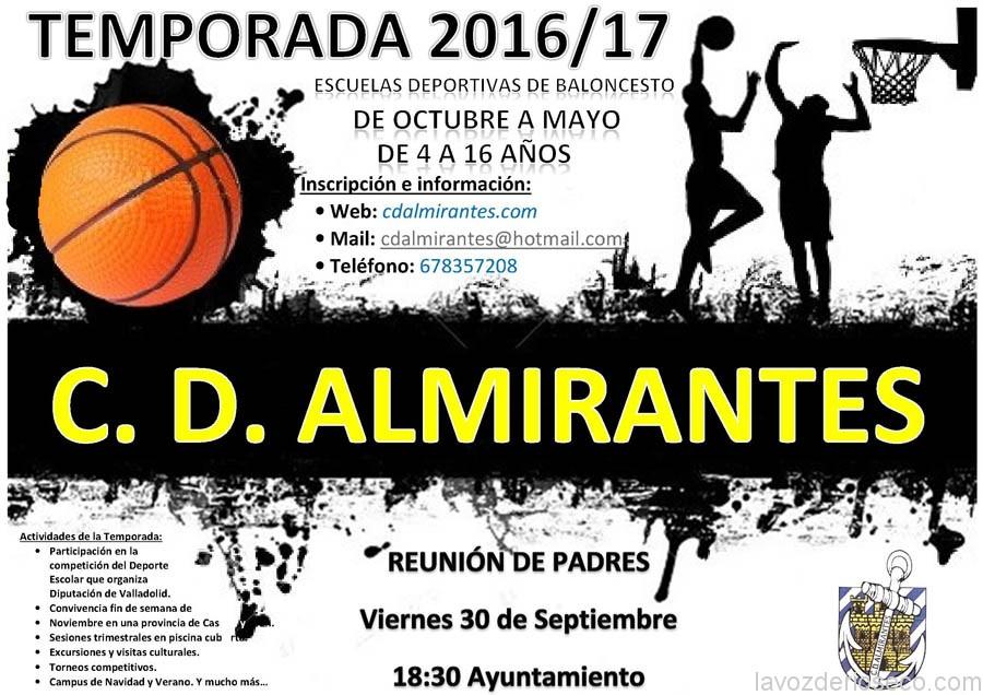 cartel-temporada-deporte-escolar-a3-logo-club