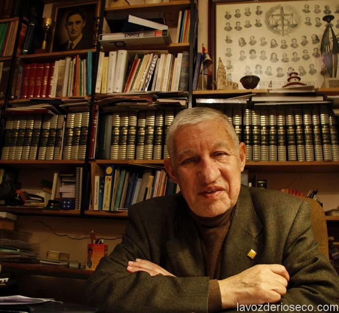 noticias2010-entrevistaefranco01