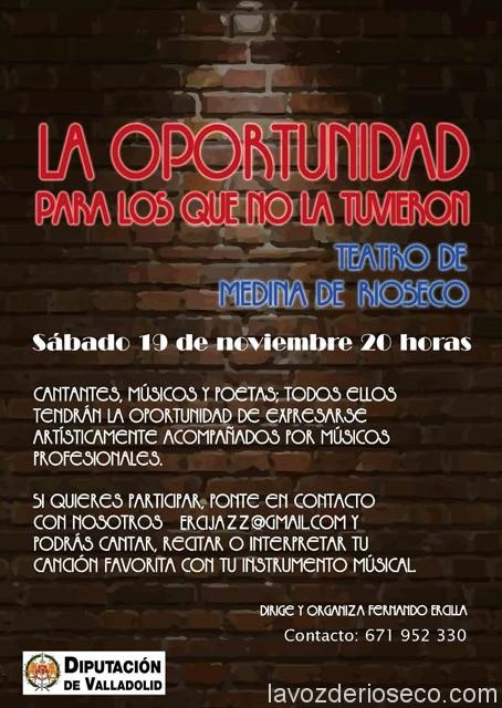 cartel-la-oportunidad-1