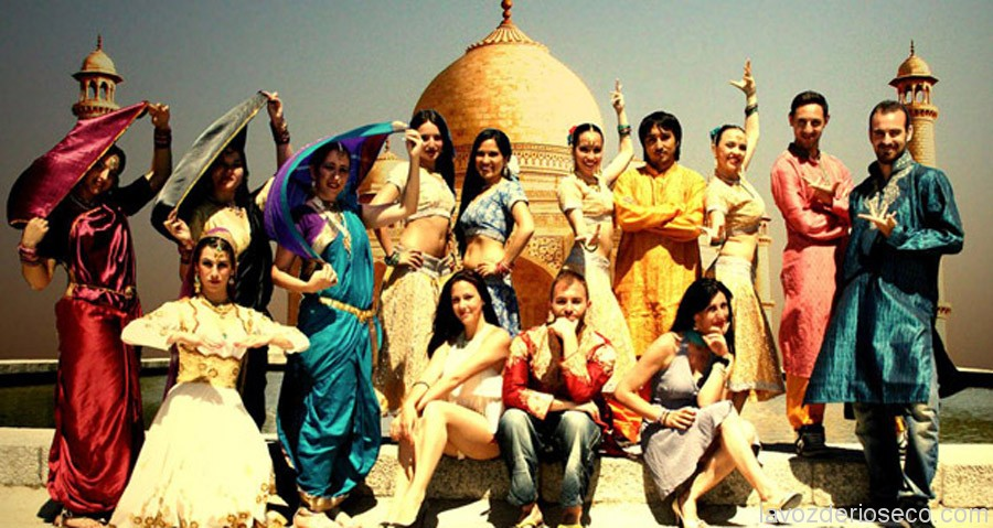 bollywood_made_in_spain